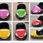Electric Bumper Cars for Sale in South Africa