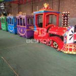 Kiddie Rides for Sale In South Africa