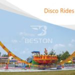Disco Rides for Sale in South Africa