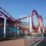 Roller Coaster Rides for Sale In South Africa