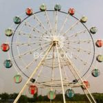 Ferris Wheel for Sale In South Africa