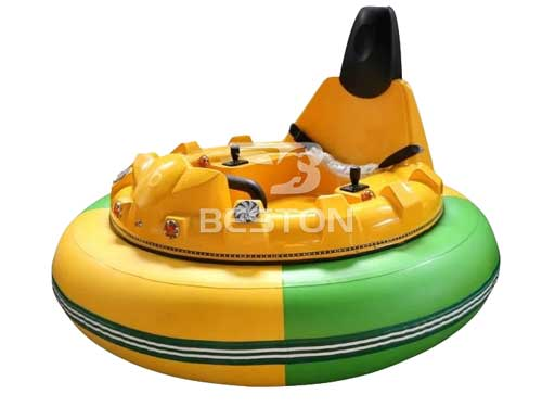 Kiddie Inflatable Bumper Cars for Sale In South Africa