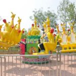 Kangaroo Jump Rides for Sale In South Africa