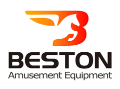 Henan Beston -Logo