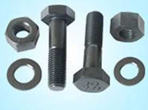 High-strength Bolt