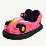 How to Choose New Bumper Cars?