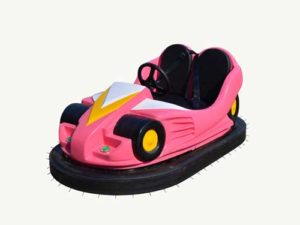Choose New Bumper Cars for South Africa