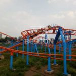 Family Roller Coaster for Sale In South Africa