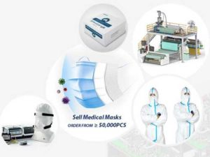 Beston Medical Supplies With Factory Price