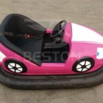 Dodgem Cars for Sale In South Africa