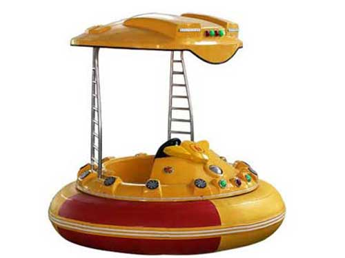 Water Bumper Cars for Sale In South Africa