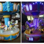 Mini Carousel for Sale In South Africa