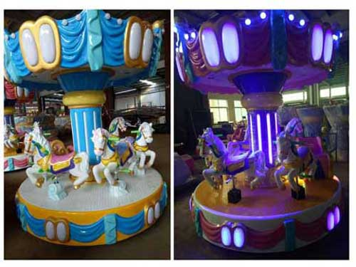 Kiddie Carousel for Sale In South Africa