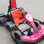 Electric Go Kart for Sale In South Africa