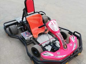 Beston Electric Go Karts for South Africa