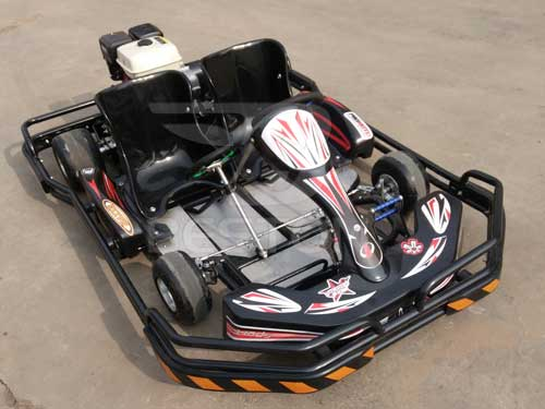 Electric Go Karts for Sale