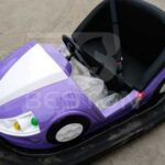 Battery Bumper Cars for Sale In South Africa