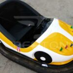 Bumper Cars for Sale In South Africa