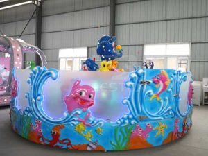 Kids Tea Cup Rides for Sale In South Africa