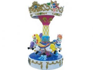 Kiddie Carousel Rides for Sale In South Africa