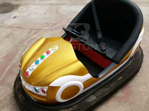 Beston Bumper Cars for Sale In South Africa