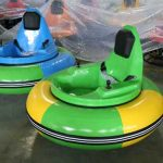 Inflatable Bumper Cars for Sale In South Africa