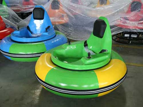 New Inflatable Bumper Cars for Sale In South Africa
