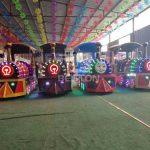 Amusement Park Rides for Sale In Nigeria