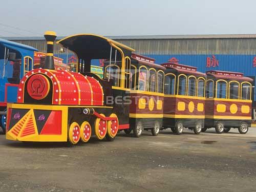 Amusement Rides for Sale In Nigeria